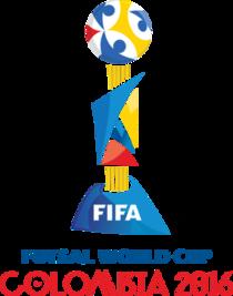 2016 FIFA Futsal World Cup fa.png