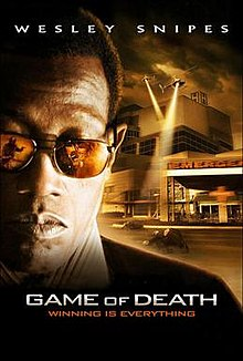 405px-Game of death poster-1-.jpg
