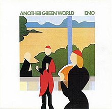 Another Green World.jpg