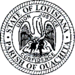 Seal of Ouachita Parish, Louisiana