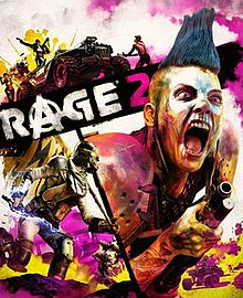Rage 2 cover art.jpg