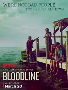 Bloodline TV Series Poster.jpg