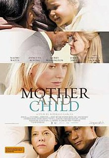 Mother-and-child-poster.jpg