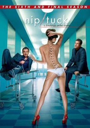 Nip Tuck Season 6 DVD Cover.jpg