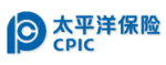 China Pacific Insurance (logo).png