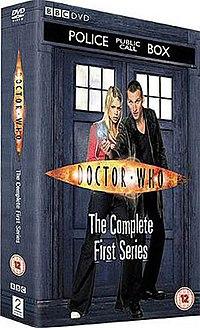 Doctor Who Series 1.jpg