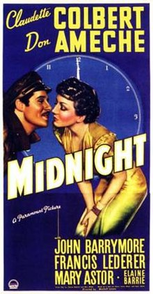 Midnight 1939 poster.jpg