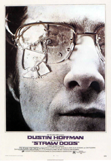Straw dogs 1971.png