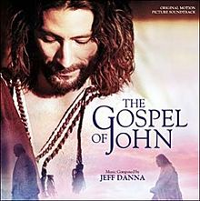 The Gospel of John (film).jpg