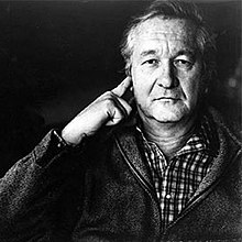 William Styron.jpg