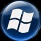 لوگوی ویندوز فون ۷