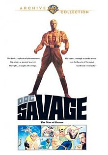 Doc savage the man of bronze dvd cover.jpg
