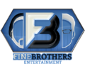 Fine-Brothers-Entertainment-Log-FBE.png