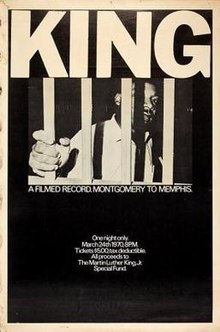 King a filmed record montgomery to memphis.jpg