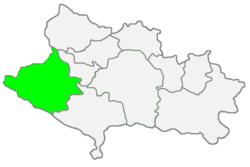 Kuhdasht-County.png