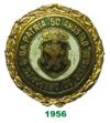 SportingClubedePortugal-badge-1956.png