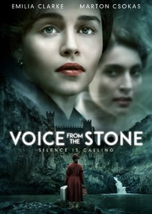 Voice from the Stone poster.jpg
