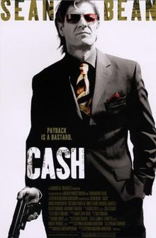 Cash promo movie poster AFM 2010.jpg