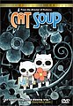 Cat Soup cover.jpg
