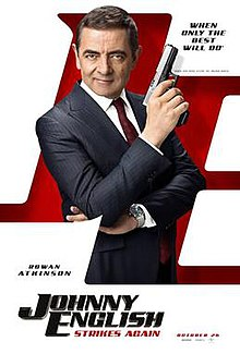 JohnnyEnglishStrikesAgain-Poster.jpg