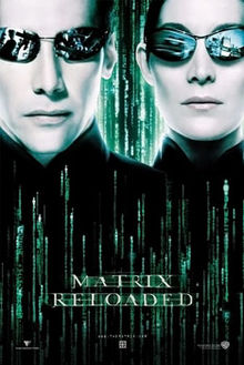 Matrix reloaded ver14.jpg