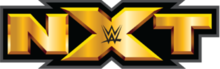 NXT Wrestling FA.png