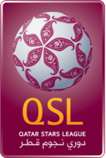 Qatar Stars League.png