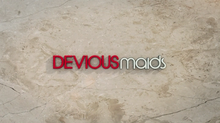 Devious Maids intertitle.png