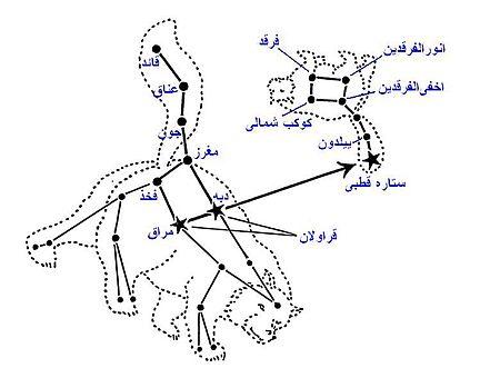 Dipper Persian2.JPG