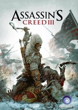 Assassinscreed-610.jpg