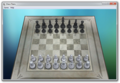 Chess Titans 7.png