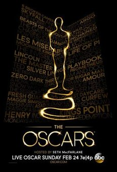 85th Academy Awards Poster.jpg