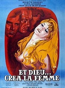 And God Created Woman-poster-1956.jpg