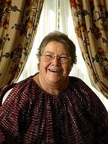 Colleen McCullough.jpg