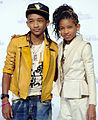 Jaden & villo smith in never say never perimere.jpg