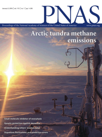 PNAS cover.png