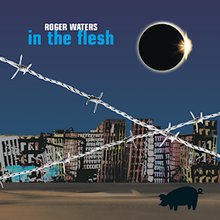 Roger Waters - In the Flesh – Live.png