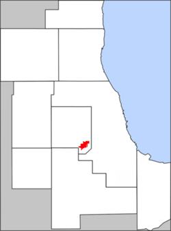 US-IL-Chicagoland-Darien.png