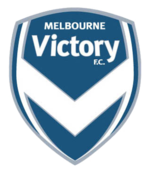 Melbourne Victory F.C..png