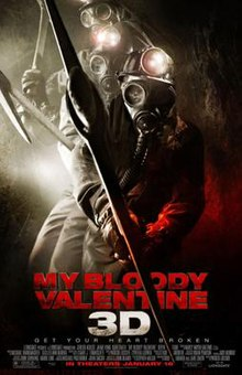 My bloody valentine 3d final movie poster.jpg