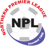 NorthernPremierLeaguelogo.png