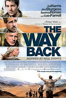 The Way Back Poster.jpg