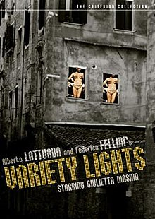 Variety Lights DVD.jpg
