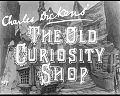 """The Old Curiosity Shop"" (1934 film).jpg"