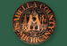 Seal of Isabella County, Michigan