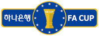 Korean FA Cup.png