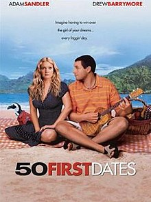 50FirstDates.jpg