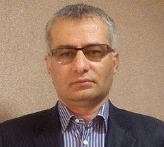 Farshid Hakki's portrait.jpg