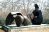 Three–Pieces Reclining Figure (Moore).png