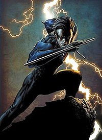 Nightwing vol 2 150.jpg